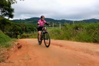 pedal-dia-mulheres-divinlandia 008