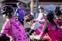 pedal-dia-mulheres-divinlandia 011