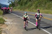 pedal-dia-mulheres-divinlandia 017