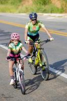 pedal-dia-mulheres-divinlandia 021