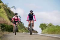 pedal-dia-mulheres-divinlandia 022