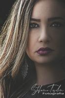 Lacy Santos - fotos Stefano  006