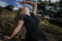 Lacy Santos - fotos Stefano  007