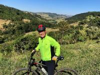 pedal-im-de-semana 0029
