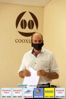 doacao-cooxupe-hospital-sao-vicente 004