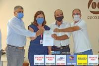 doacao-cooxupe-hospital-sao-vicente 019