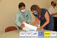doacao-cooxupe-hospital-sao-vicente 022