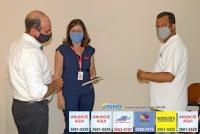 doacao-cooxupe-hospital-sao-vicente 025