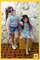 lala-kids 002