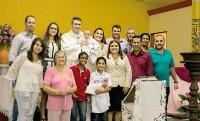 batizado-02