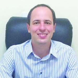 Danilo Figo