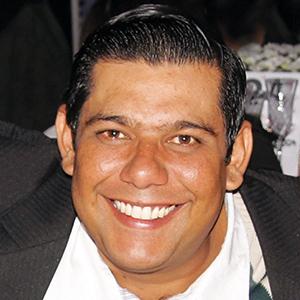 César Roberto