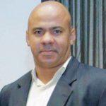 Carlos Henrique