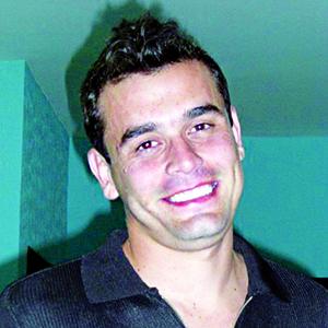 Marcus Tulio