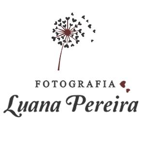 Luana Pereira Fotografia