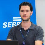 Rafael Trefilho Paulucci