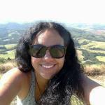Carolina Vital Ortiz