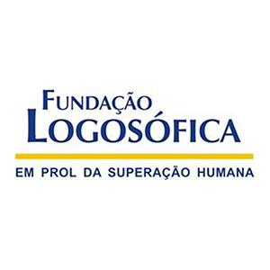 Fundação Logosofica