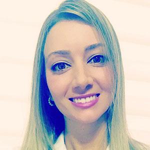 Leticia Semensato