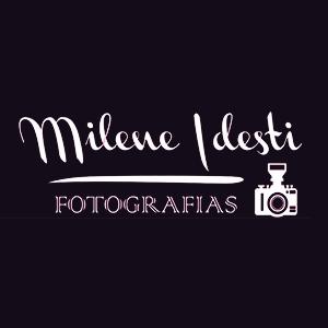 Milene Idesti