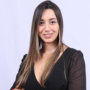 Isabella Nicolau