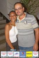 buteco-dos-irmaos 011
