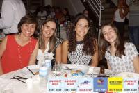 buteco-dos-irmaos 012