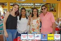 amigos-da-rua 022
