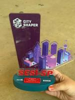 city-shaper super-genius 019