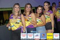 carnaval caconde 006