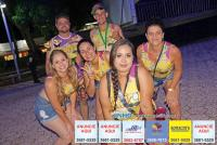carnaval caconde 011