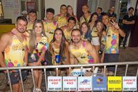 carnaval caconde 013