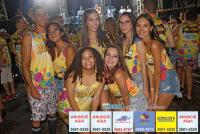 carnaval caconde 017