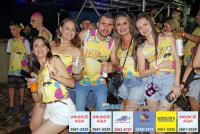 carnaval caconde 019
