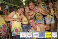 carnaval caconde 022