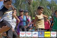 passeio-bike-rpfc 012