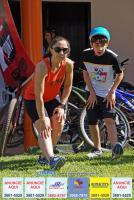 passeio-bike-rpfc 013