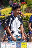 passeio-bike-rpfc 021