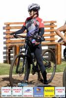 passeio-bike-rpfc 027