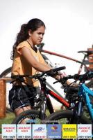passeio-bike-rpfc 028