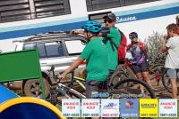 passeio-bike-rpfc 029