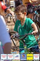 passeio-bike-rpfc 033
