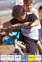 passeio-bike-rpfc 034