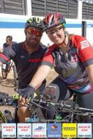 passeio-bike-rpfc 036