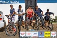 passeio-bike-rpfc 037