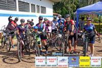 passeio-bike-rpfc 039