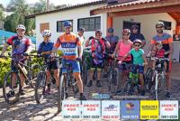 passeio-bike-rpfc 040