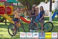 passeio-bike-rpfc 041