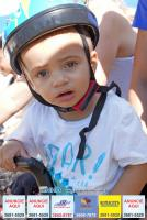 passeio-bike-rpfc 042