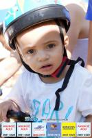 passeio-bike-rpfc 043